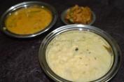 venn pongal, venn pongal recipe, tamil venn pongal recipe, easy venn pongal recipe, simple venn pongal recipe, venn pongal in pressure cooker, ven pongal, ven pongal recipe, khara pongal, khara pongal recipe, images of khara pongal, khara pongal image, venn pongal image, spicy pongal, spicy pongal recipe, images of spicy pongal, spicy pongal image, spicy pongal pictures, spicy pongal picture, pongal recipe, tamil pongal, tamil pongal recipe, tamil pongal image, tamil pongal pictures, tamil food, tamil recipe, varieties of pongal, pongal varieties