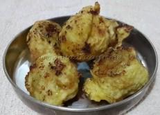 Sushiyam/Suyyam