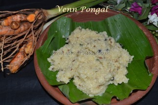 venn pongal, venn pongal recipe, tamil venn pongal recipe, easy venn pongal recipe, simple venn pongal recipe, venn pongal in pressure cooker, ven pongal, ven pongal recipe, khara pongal, khara pongal recipe, images of khara pongal, khara pongal image, venn pongal image, spicy pongal, spicy pongal recipe, images of spicy pongal, spicy pongal image, spicy pongal pictures, spicy pongal picture, pongal recipe, tamil pongal, tamil pongal recipe, tamil pongal image, tamil pongal pictures, tamil food, tamil recipe, varieties of pongal, pongal varieties, venn pongal with millet, millets venn pongal recipe, millets pongal, millets spciy pongal recipe, tamil millets pongal recipe, images of millets pongal, pictures of millets pongal