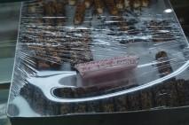Cadberry Roll