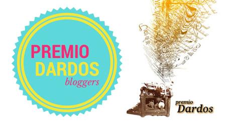 The Premio Dardos Awards