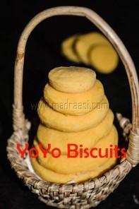 Custard cookies, custard biscuit, yoyo biscuit, easy yoyo biscuit recipe, easy custard biscuit recipe, simple custard biscuit recipe, easy custard cookies recipe, eggless custard cookies, recipe, eggless custard biscuits recipe, eggless yoyo biscuits recipe
