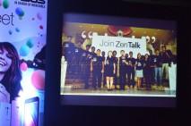 Zen Team
