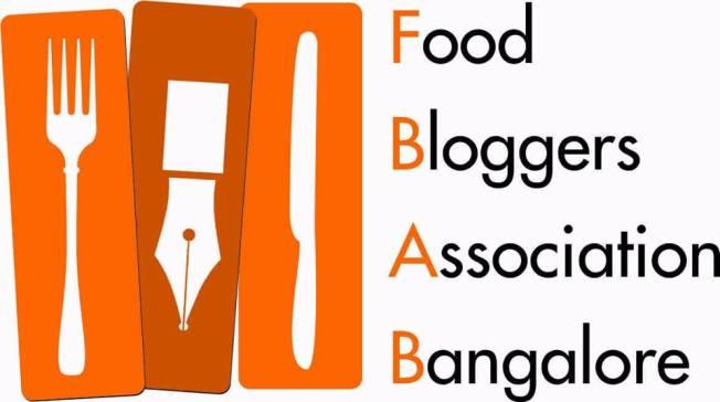 FBAB (Food Bloggers Association of Bangalore)