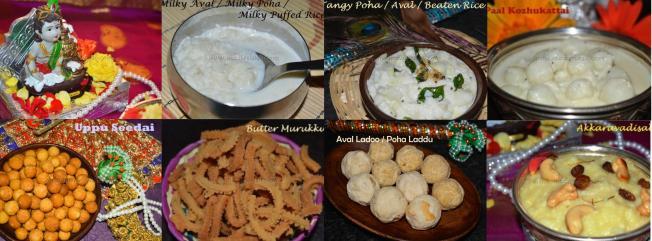 krishna jayanthi recipes, krishna jeyanthi recipes, tamil krishna jayanthi recipes, madraasi krishna jayanthi recipe, madrasi krishna jayanthi recipes, madraasi food, madraasi recipes, madrasi recipes, gokulastami recipes, easy and simple gokulastami recipes, easy and simple krishna jayanthi recipes, easy and simple janmastami recipes, janmastami recipes, krishna jayanthi recipes for beginners, janmastami recipes for beginners, tamil nadu krishna jayanthi recipes, krishna jayanthi recipes in youtube, krishna jayanthi recipes in utube, Indian krishna jayanthi recipe, Indian recipes, Indian food, Indian festival recipes, tamil festival recipes, south Indian festival recipes, south Indian food blog, Indian food blog, tamil food blog, gokulastami make over, krishna jayanthi make over, madraasi, immadraasi, food, food blog, food blogger