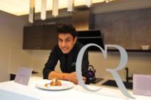 Review - Godrej Cuisine Royale