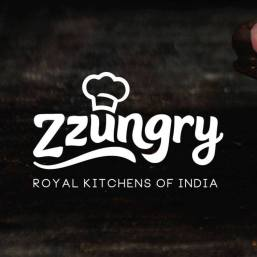Food Review - Zzungry
