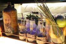 Food Review - Tilt Gastro Pub