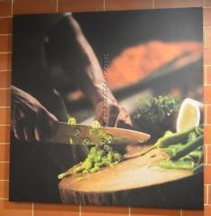 Food Review - Paradise, BEL road, Bangalore