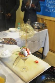 Young Chef Olympiad - IIHM