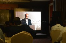 25 of India's Biggest Chefs Book Launch Event