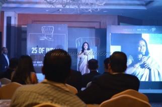 Author - r. Saagarika Ghoshal