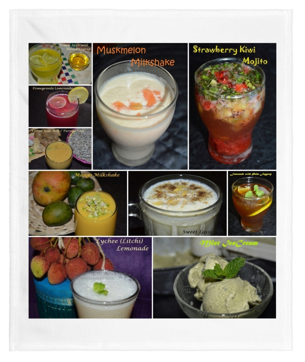 summer recipes, Indian summer recipes, beat the heat, beat the heat recipes, chill chill cool cool, chill chill cool cool recipe, refreshing drinks, summer coolant, tamil summer recipe, Indian summer recipe, tamil summer coolants, Indian summer coolants