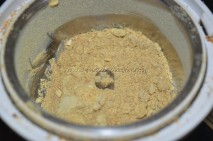 Fenugreek / Methi / Vendayam powder