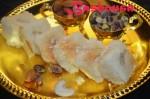 basbousa, easy basbousa recipe, image of basbousa, picture of basbousa, basbousa for ramzan, ramzan recipe, ramadan recipe, easy semolian cake, eggless semolina cake, eggless sooji cake, basbousa with yogurt, basbousa without egg, basbousa with coconut