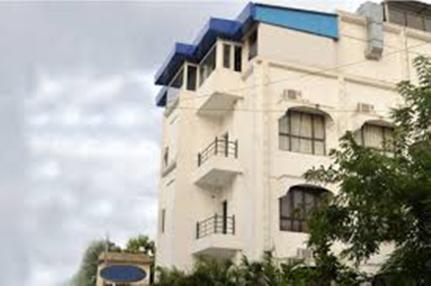 OYO Rooms, Banjara Hills, Hyderabad