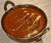 Hyatt - Ambarsaria Food Festival
