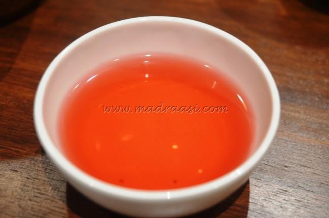 Red Zen