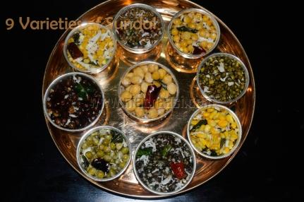 Saraswathi Pooja, Ayudha Poojai, Images of saraswathi poojai, images of Ayudha poojai, tamil saraswathi puja celebrations, tamil ayudha pooja celebrations