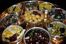 9 varieites of sundal, images of sundal, tamil sundal varieties, tamil sundal images, navratri recipe, navaratri recipes, navratri recipes