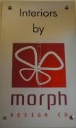 Morph Interior Designer for Prestige