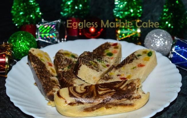 marble cake, marble cake recipe, cake, cake recipe, how to make marble cake, how to bake marble cake, marble cake making