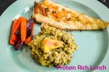 Protein Rich Lunch, protein rich lunch, protein rich lunch recipe, tamil protein rich lunch, muscled building food, muscle building recipe, muscle building recipe, tamil muscle building recipe