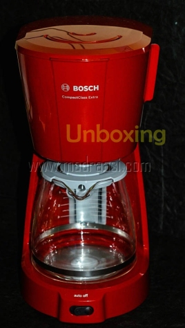 Unboxing BOSCH Filter Coffee Maker, unboxing, coffee maker, filter coffee maker, bosch filter coffee maker, bosch filter coffee maker review, unboxing bosch filter coffee maker