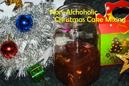 Christmas cake Fruit Mixing, christmas cak mixing, christmas cake mixing at home, christmas cake mixing with kids, non alcoholic christmas cake mixing, non alcoholic cake mixing event, christmas fruit cake, christmas fruit cake mixing