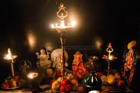 Karthigai Deepam 2016