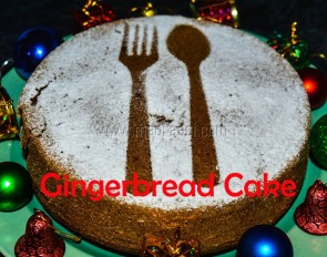 Gingerbread Cake, Gingerbread cake recipe, how to bake gingerbread cake, how to make gingerbread cake, gingerbread recipe, gingerbread, gingerbread for christmas, gingerbread for newyear, christmas recipe, christmas bakes, christmas cakes, christmas recipe, new year bakes, new year cakes, new year recipes, winter bakes, winter cakes, winter recipes, pictures of gingerbread recipe, images of gingerbread recipe, pictures of gingerbread cake, images of gingerbread cake, Indian christmas recipe, Indian winter recipe, Indian cake recipe, Indian bakes