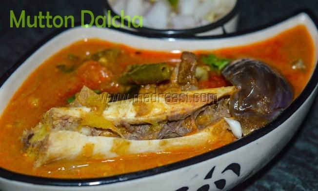 Mutton Dalcha, side dish for biryani, curry for biryani, biryani curry, biryani kulambu, side dish for biryani, dalcha, dalcha recipe, dalcha recipe by chef damo, biryani accompaniment, tamil recipe, tamil recipes, Indian recipe, Indian recipes, tamil dalcha recipe, Indian dalcha recipes, mutton bones curry, mutton bones curry for biryani, mutton bones curry recipe, elumbu kulambu, elumbu kulambu for dosa, elumbu kulambu seimurai, tamil non veg recipes, tamil non vegetarian recipe, mutton recipe, lamb recipe, mutton bones recipe, Indina dalcha recipe, Indian mutton dalcha recipe, varities of biryani, dalcha for biryani, dalcha tamil style