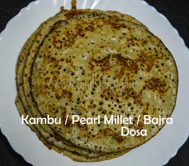 kambu disa, kambu dosa recipe, bajra, bajra dosa recipe, pearl millet, pearl millet dosa recipe, millets, millets recipe, millets dosa recipe, tamil breakfast, tamil breakfast recipe, Indian breakfast, Indian breakfast recipe, tamil breakfast, tamil breakfast recipe, follow, likes, tamil millets dosa, tamil kambu dosa, kambu dosa image, image kambu dosa, image of kambu dosa,
