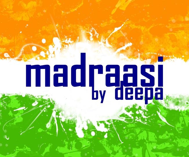 68th Republic Day, Indian republic day, Indian 68th Republic day, madraasi republic day, republic day wishes.