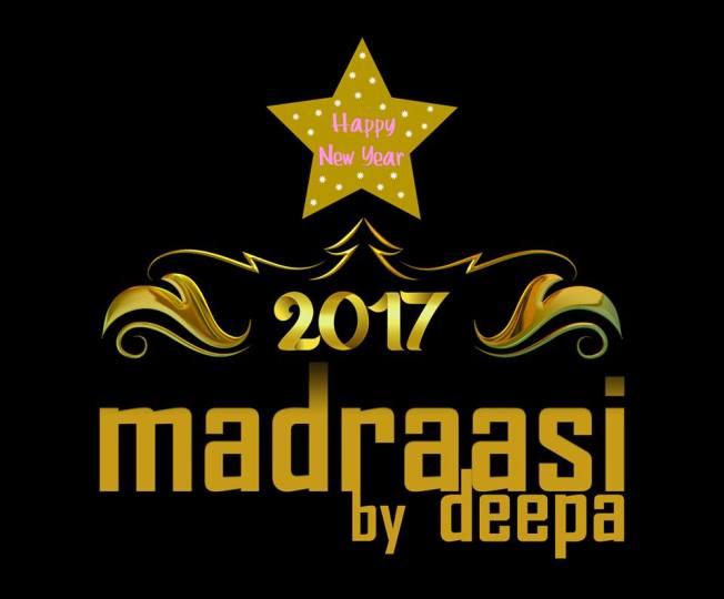 happy new year, happy new year 107, new year, new year 2017