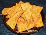 Nachos Chips, home-made Nachos Chips, nachos, nachos recipe, nacho recipe, nacho, home-made nachos, home-made nachos recipe, mexican nachos recipe, how to make nachos recipes, how to make nachos chips, tamil nachos recipe, nacho chips, nacho, how to make nacho at home, how to make nachos at home, easy nacho recipe, home made nacho recipe, nacho seimurai, nachos seimurai, nachos seivadhu yeppadi