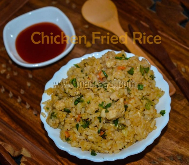 chicken fried rice, restaurant style chicken fried rice, chicken fried rice recipe, street food style fried rice, non vegetarian fried rice, non vegetarian fried rice recipe, follow, likes, tamil recipe, tamil recipes, tamil cuisine, chinese cuisine, chinese recipe, tamil fried rice, tamil fried rice recipe, tamil chicken fried rice recipe, chicken, chicken recipe, chinese food, tamilian cooking, cooking, fried rice seimurai, images of chicken fried rice, picture of chicken fried rice, chicken fried rice image, chicken fried rice picture