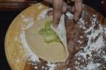 Broccoli Potato Paratha – BreakfastRecipes