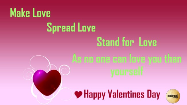 Happy Valentines Day from Madraasi, happy valentines day, valentines day, valentines, valentine day, happy valentines day, wish you all a happy valentines day, valentines day 2017, lovers day, valentine day, tamil valentines day wishes, Indian valentines day wishes,