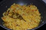 Zarda Pulao / Zarda Rice / How to make ZardaRice