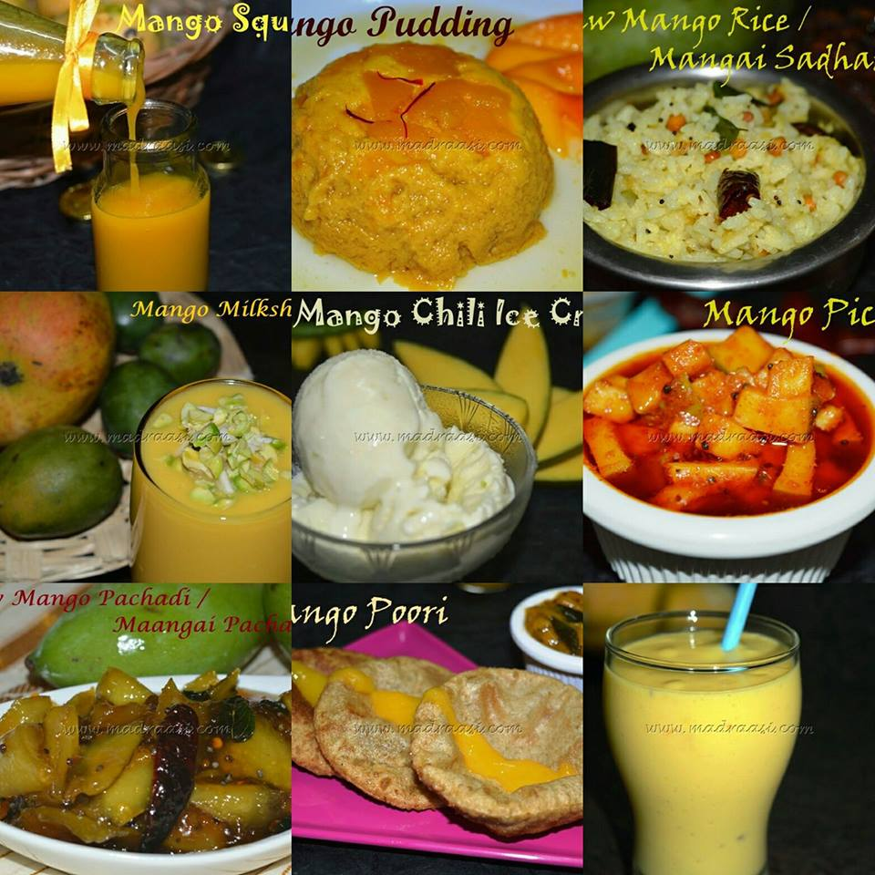 mango, mango recipe, tamil mango recipe, Indian mango recipe, how to cook with mangoes, what to cook with mango, what to cook with mangoes, mango recipe, mangorecipe, mangorecipes, tamil mango recipes, Indian mango recipes, mambala recipes, mambala recipe, mambalam recipe, mambalam recipes, what to cook with mambalam, mambala samaiyal, mambalam samaiyal, mambalam unnavu seimurai, mangoes, mangoes recipe, mango recipes, malkova mambalam recipe, malkova mambalam recipes, alphonso mango recipe, alphonso mango recipe, alphonso mangoes, alphonso mangoes recipe, salem mango, salem mangoes, south Indian mango recipe, south Indian mangoes recipe, mango cooking, mambalam samayal, summer, summer recipes, summer recipe, tamil summer, tamil summer recipes, Indian summer recipe, Indian summer recipes, summer food, summer foods, summer food collections, mango recipe collections, mango recipe series, mango recipes collection, mango recipe series, mango collections, mangoes collection, mango food, mango food recipe, mambalam recipe collections, mambalam recipe collection, mambalam recipe series, mambalam recipes series, raw mango, raw mango recipe, mangaai recipe, mangaai recipes, mangaai samayal, mangai recipe, mangai recipes