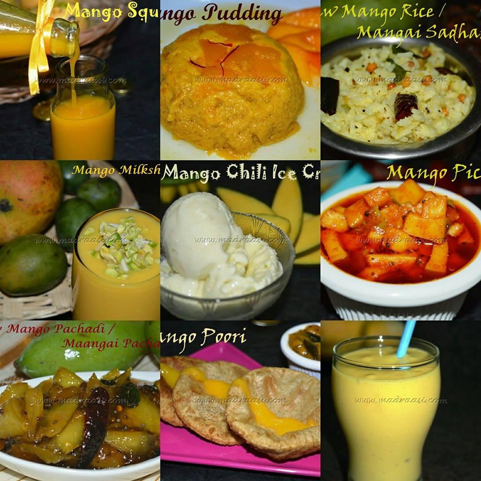 mango, mango recipe, tamil mango recipe, Indian mango recipe, how to cook with mangoes, what to cook with mango, what to cook with mangoes, mango recipe, mangorecipe, mangorecipes, tamil mango recipes, Indian mango recipes, mambala recipes, mambala recipe, mambalam recipe, mambalam recipes, what to cook with mambalam, mambala samaiyal, mambalam samaiyal, mambalam unnavu seimurai, mangoes, mangoes recipe, mango recipes, malkova mambalam recipe, malkova mambalam recipes, alphonso mango recipe, alphonso mango recipe, alphonso mangoes, alphonso mangoes recipe, salem mango, salem mangoes, south Indian mango recipe, south Indian mangoes recipe, mango cooking, mambalam samayal, summer, summer recipes, summer recipe, tamil summer, tamil summer recipes, Indian summer recipe, Indian summer recipes, summer food, summer foods, summer food collections, mango recipe collections, mango recipe series, mango recipes collection, mango recipe series, mango collections, mangoes collection, mango food, mango food recipe, mambalam recipe collections, mambalam recipe collection, mambalam recipe series, mambalam recipes series, raw mango, raw mango recipe, mangaai recipe, mangaai recipes, mangaai samayal, mangai recipe, mangai recipes