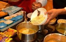 Lauch of New Flavors of Maggi Masala, Bangalore