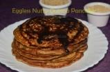 Eggless Quinoa Pancake, Eggless Nutty Quinoa Pancake, images of quinoa pancake, picture of quinoa pancake, how to make eggless quinoa pancake, how to make eggless nutty quinoa pancake at home, quinoa recipe, quinoa breakfast recipes, Indian quinoa recipe, tamil quinoa recipe, Indian quinoa breakfast recipe, food, recipes, Indian recipes, eggless pancake recipe, making of quinoa pancake, making of eggless quinoa pancake, making of eggless nutty quinoa pancake