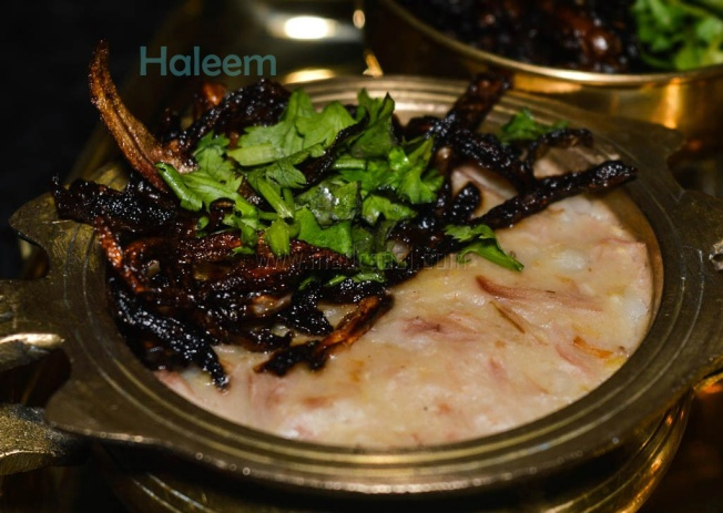 Haleem, haleem recipe, haleem, hyderabadi haleem recipe, how to cook haleem, how to cook hyderabadi haleem, hyderabadi haleem recipe, pakistani haleem recipe, bangladeshi haleem recipe, haleem in pressure cooker, how to prepare haleem in pressure cooker, image of haleem, picture of haleem, easy haleem recipe, simple haleem recipe, exotic haleem recipe, exotic wednesday, madraasi exotic recipe, madraasi exotic wednesday recipe, haleem seimurai, haleem seivadhu yeppadi, making of haleem, haleem in bangalore
