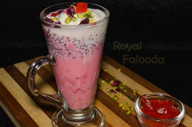 royal falooda, royal falooda recipe, how to make royal falooda from scratch, royal falooda at home making of royal falooda, image of royal falooda, picture of royal falooda, falooda, easy falooda recipe, falooda recipe, making of falooda at home, falooda recipe, falooda seimurai, royal falooda seimurai, tamil cooking, tamil recipe, tamil ramzan recipe, tamil ramadan recipe, tamil iftar recipe