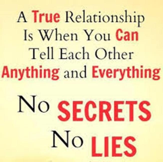 relation, relation ship, relationship, about relationship, madraasi relationship, madraasi scribbles, women scribbles about relationship, all about relationship, true relationship, healthy relatioonship