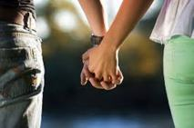 relation, relation ship, relationship, about relationship, madraasi relationship, madraasi scribbles, women scribbles about relationship, all about relationship, true relationship, healthy relatioonship