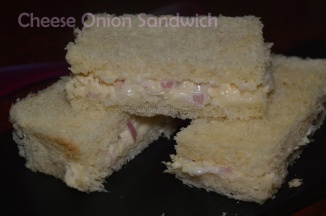 Cheese onion sandwich recipe, cheese onion sandwich spread recipe, sandwich recipe, breakfast recipe, cheese recipe, cheese onion sandwich, cheese onion sandwich spread, english cuisine,