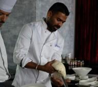 madraasi, madraasi at toscano, madraasi bangalore, immadraasi, review, food review, cooking class at bangalore, bread making class at bangalore, bread making at toscano, cooking class at toscano, follow, likes, madraasi food blogger, Indian food blogger, bangalore blogger